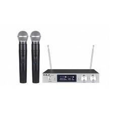 AJ Microphone XAMIC-TM-200