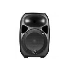Wharfedale Pro ลำโพง รุ่น TITAN 8 Black
