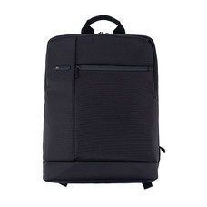 Xiaomi Mi Business Backpack Black