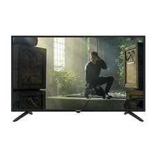 Panasonic Digital LED TV HD ขนาด 32 นิ้ว รุ่น TH-32H410T