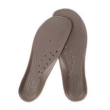BackJoy แผ่นรองรองเท้า คอมฟอร์ท โซล ชาย