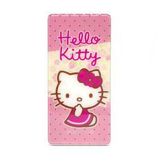 Yoobao Powerbank 10,000 mAh Kitty White/I