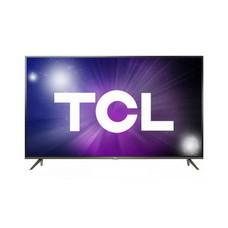 TCL SMART TV 43 นิ้ว รุ่น 43P8