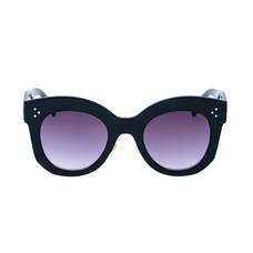 Marco Polo แว่นตากันแดด SMR1741 BK สีดำ