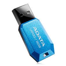 ADATA Flash Drive UV100 USB 2.0 16GB