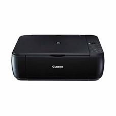 Canon เครื่องพิมพ์มัลติฟังก์ชั่น รุ่น Pixma MP287