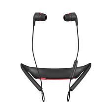 Skullcandy Wireless In-Ear Smokin Bud 2 Red