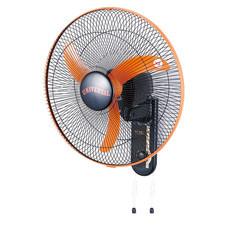 AIKO Turbo fan wall WH-W450 18 inch
