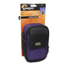 Lowepro กระเป๋ากล้อง รุ่น Z 30 Purple