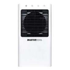 Masterkool พัดลมไอเย็น รุ่น MIK-02EX สีขาว
