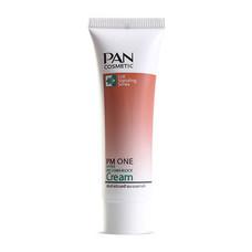 Pan PM1 Melasma Cream 20 ก.