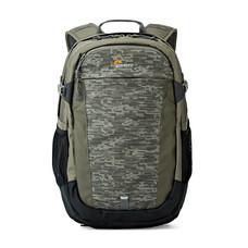 Lowepro RidgeLine BP 250 AW Gray