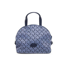 FN BAG กระเป๋าสำหรับผู้หญิง 1308-21-068-088 สีน้ำเงิน