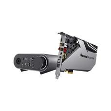 Creative AE-9 ซาวด์การ์ด Internal Sound Blaster