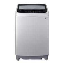 LG เครื่องซักผ้าฝาบน ขนาด 12 กก. รุ่น T2312VS2M