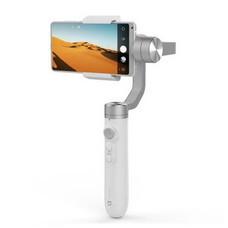 Xiaomi Mijia ไม้กันสั่นสะเทือน รุ่น Mobile Phone Yuntai