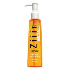 ZiiiT Wash 200 มล.