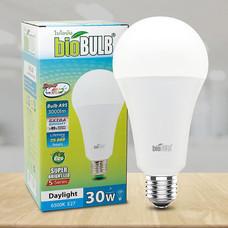 Bio Bulb LED S-Series ขั้ว E27-30 วัตต์ แสงเดย์ไลท์