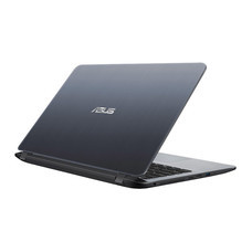 Asus Notebook X407UF-BV010T Stary Grey IMR with hairline