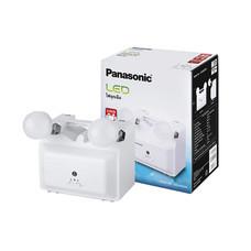 PANASONIC ไฟฉุกเฉิน LED รุ่น LDS300D2N สีขาว