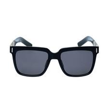 Marco Polo แว่นตากันแดด SMR13025 BK สีดำ