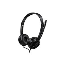 Rapoo USB Stereo headset HT-H120
