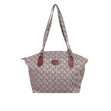 FN BAG กระเป๋าสำหรับผู้หญิง 1308-21-076-065 สีแดง