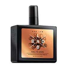 BADLAB CALL TO ARM Anti-Bac & Deo Fragrance 100 มล.