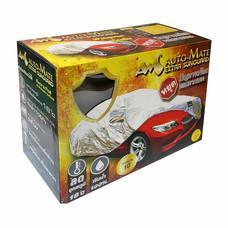 Next Product ผ้าคลุมรถเต็มคัน Extra Sunguard