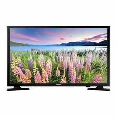 SAMSUNG Smart TV Full HD LED 40 นิ้ว รุ่น UA40J5250DK