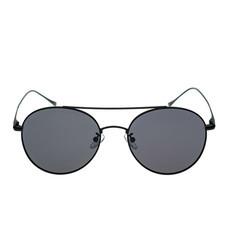 Marco Polo แว่นกันแดด SMDJ7002 C1 สีดำ