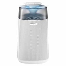 Samsung เครื่องฟอกอากาศ รุ่น AX40R3030WM