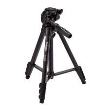 Velbon ขาตั้งกล้อง Ex-540Innovators 4Section