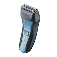 Remington Sensitive Shaver SF-4880
