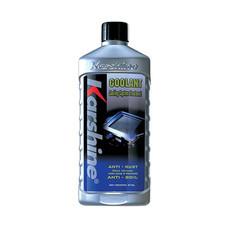 KARSHINE Coolant น้ำยาปรับความเย็นหม้อน้ำ ขนาด 475 มล.