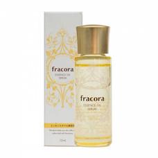 Fracora Essence Oil Serum 15 มล.