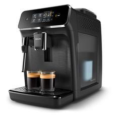 Philips เครื่องชงกาแฟเอสเพรสโซแบบอัตโนมัติ รุ่น EP2220/2