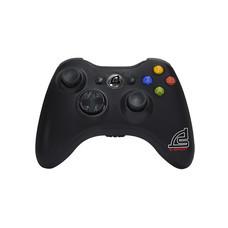SIGNO E-Sport อุปกรณ์ควบคุมเกม GP-670