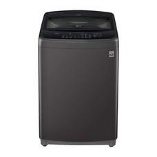 LG เครื่องซักผ้าฝาบน ขนาด 15 กก. รุ่น T2515VS2B