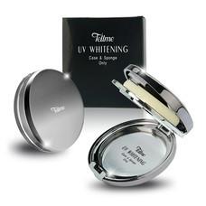Tellme UV Whitening Two Way Case 50 ก.