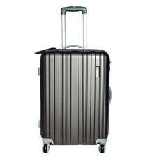 Polo Travel Club กระเป๋าเดินทาง รุ่น HKAS296 ไซส์ 28นิ้ว