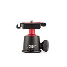 JOBY ฐานกล้อง รุ่นBALLHEAD3K