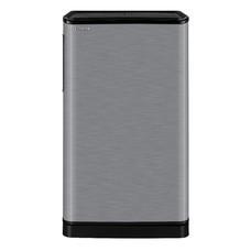 Toshiba ตู้เย็น 1 ประตู ขนาด 5.2 คิว รุ่น GR-D148