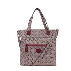 FN BAG กระเป๋าสำหรับผู้หญิง 1308-21-077-065 สีแดง