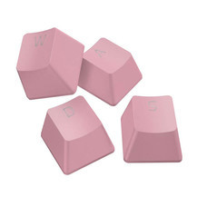 Razer Keycap Upgrade Set Quartz Pink