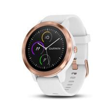Garmin Smartwatch vivoactive 3