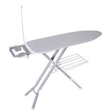 Kantareeya โต๊ะรีดผ้าไอน้ำ 10 ระดับ