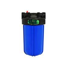 MAZUMA เครื่องกรองน้ำพลาสติก FH5000