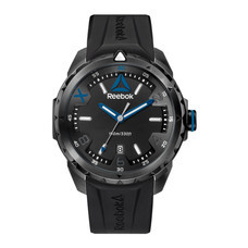 Reebok นาฬิกาข้อมือ รุ่น RD-IMP-G3-SBIB-BN