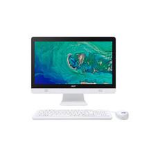Acer All In One Computer Aspire C20-830/002 PQC J5005 4G 500G UMA W10 3Y